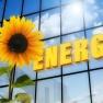1_energy_139366_960_720.jpg