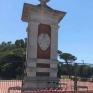 ingresso_parco_virgiliano.jpg