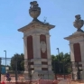 ingresso_parco_virgiliano2.jpg