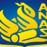 Anas-Logo