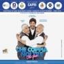 Con That's Amore Capri tornano sull'isola azzurra i grandi eventi