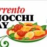Sorrento, Gnocchi Day parte dal 7 al 10 ottobre.
