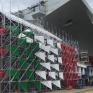 Varo-nave-Trieste-a-Castellammare-di-Stabia