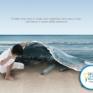 Rispetta il mare