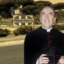 Mons. Sannino