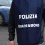Pol8zia Squadra Mobile