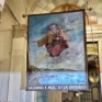 Alzata del Panno San Matteo