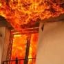 Appartamento-in-fiamme