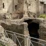 Area_archeologica_Forcella_Napoli