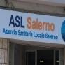 Asl-Salerno-sede