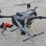 drone-arma