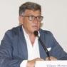 ds Filippo Monaco