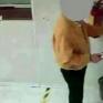 furbetti cartellino Asl