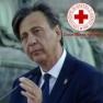 Il-Presidente-Paolo-Monorchio
