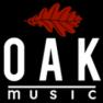 oak music