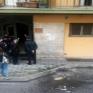 Pacco bomba sotto la casa di De Luca