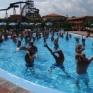 piscina20animazione