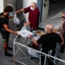 Pizza-solidale-Caritas