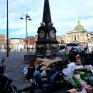 rifiuti_piazza_mercato.jpg