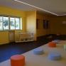 scuola_il_ciliegio_portici_napoli_2.jpg