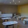 scuola_il_ciliegio_portici_napoli_4.jpg