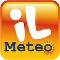 il_meteo_logo.jpg